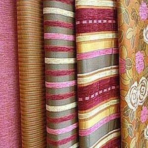 Магазины ткани Кувшиново