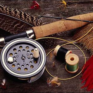 Охотничьи и рыболовные магазины Кувшиново