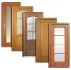 Двери, дверные блоки в Кувшиново