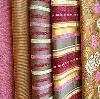 Магазины ткани в Кувшиново