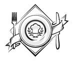 Отель Торжок - иконка «ресторан» в Кувшиново